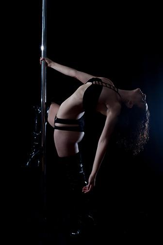 Michelle-Pole-2015-a