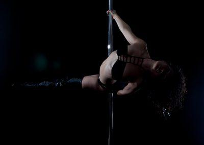 Michelle-Pole-2015-b